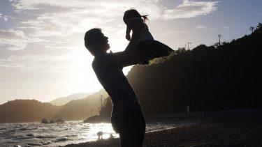 父親が子供の親権を取るのは不可能!?離婚調停から裁判までを経験して。